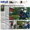 skogfrua_BT_lores